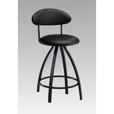 Hough 26 Bar Stool (Set of 2)
