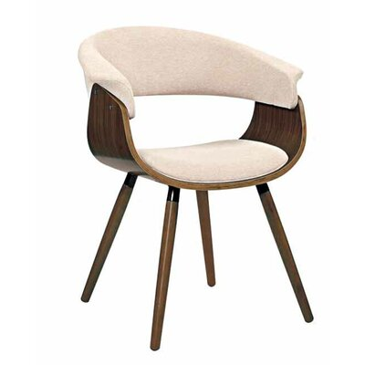 Andover Arm Chair