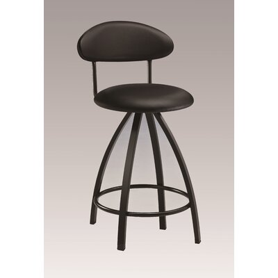 Andree 30 inch Bar Stool