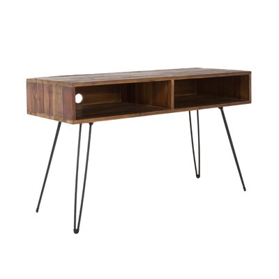 Writing Desk Product Picture 4794