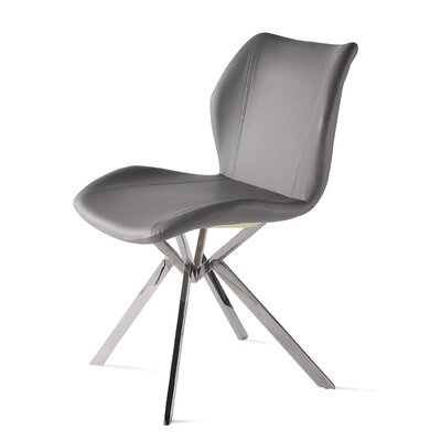 Shirly Side Chair (Set of 4)