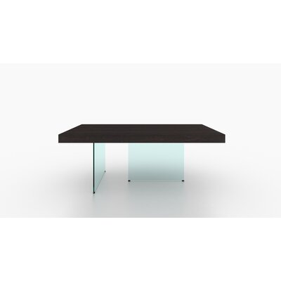 Philllip Dining Table