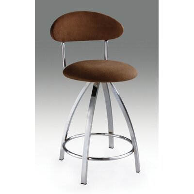 30 inch Bar Stool (Set of 2)