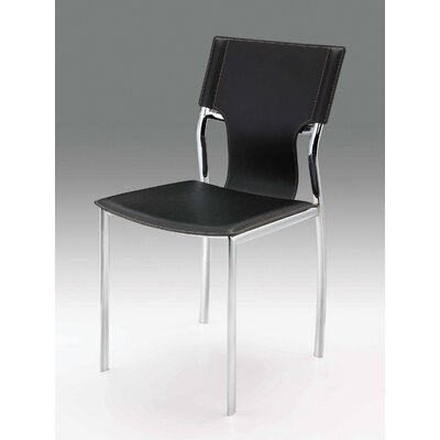 Rent to own Side Chair (Set of 2) (Set of 2)...