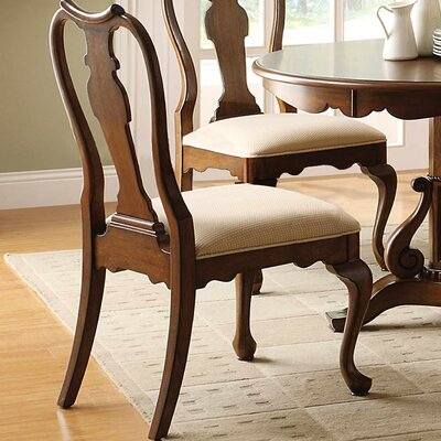 Winners Only, Inc. Yorkshire Side Chair (Set of 2) at Sears.com