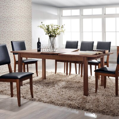 Winners Only, Inc. Denmark Dining Table
