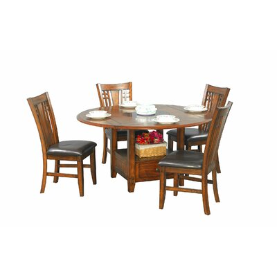 Schueller Dining Table