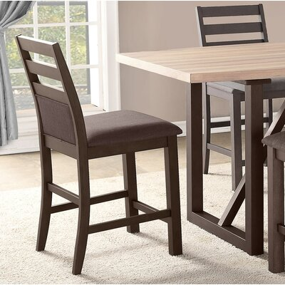 Clogh 26 Bar Stool (Set of 2)