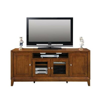 "Winners Only, Inc. Koncept 72"" TV Stand at Sears.com"