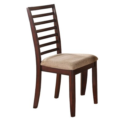 Winners Only, Inc. Brownstone Side Chair (Set of 2) at Sears.com
