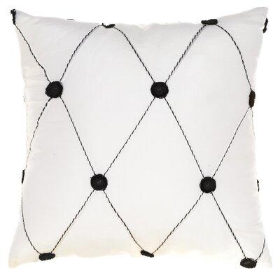 Millau Throw Pillow