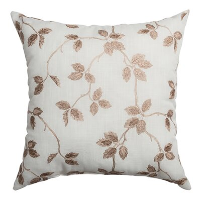 Adelle 18 Decorative Pillow