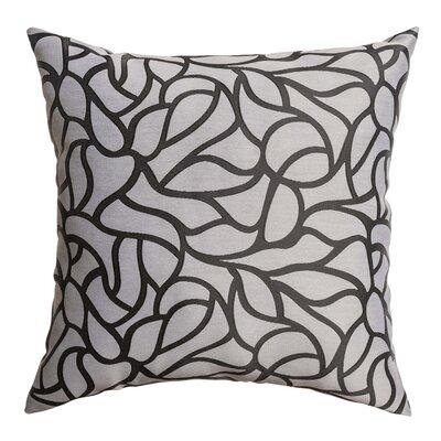 Basra 18 Decorative Pillow