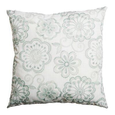 Estero 18 Decorative Pillow
