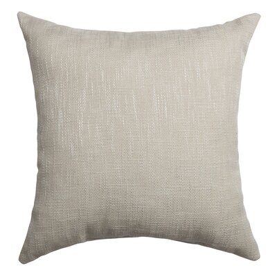 Bessemer 18 Decorative Pillow