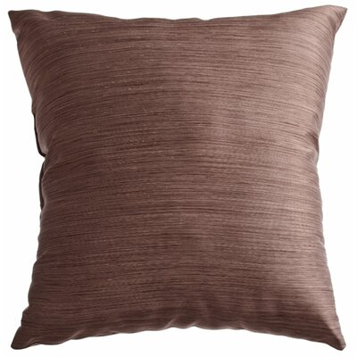 Bellary Throw Pillow