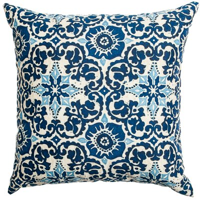 Sunline Mysila Decorative Indoor/Outdoor Throw Pillow