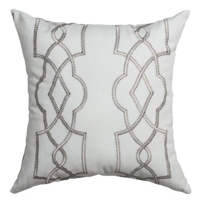 Thorne 18 Decorative Pillow