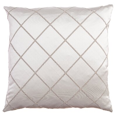 Lapeer 18 Decorative Pillow