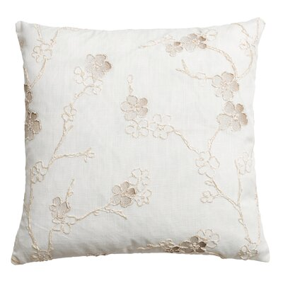 Orchard Decorative Throw Pillow