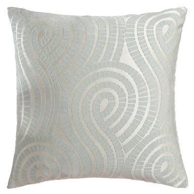 Richmond-upon-Thames Decorative Throw Pillow