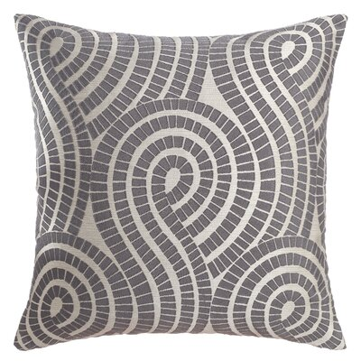 Barrow-in-Furness Throw Pillow