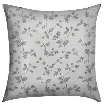 Verity Decorative Square Throw Pillow
