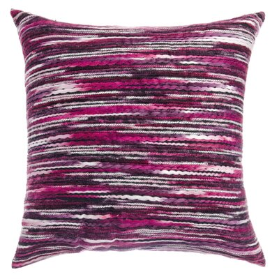 Dirkes Decorative Throw Pillow