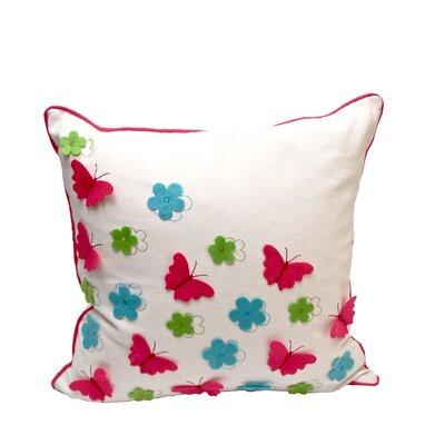 Patina Throw Pillow (Set of 2)