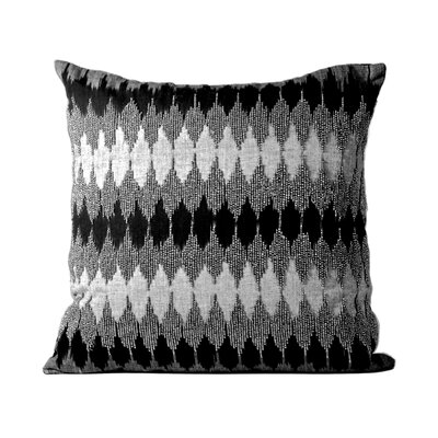 Mirasol Throw Pillow (Set of 2)
