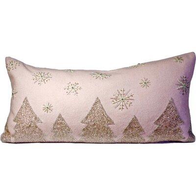 Nothing Like Christmas Lumbar Pillow