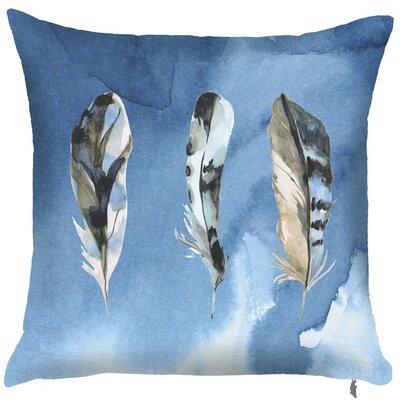 Galloway Throw Pillow (Set of 2)