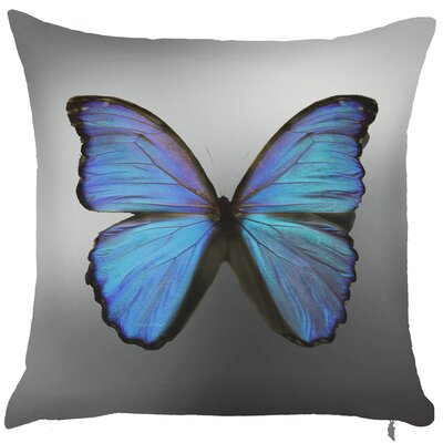 Werner Throw Pillow (Set of 2)