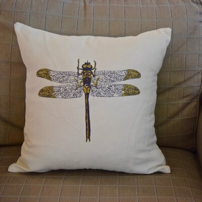 Quinwood Embroidery Throw Pillow (Set of 2)