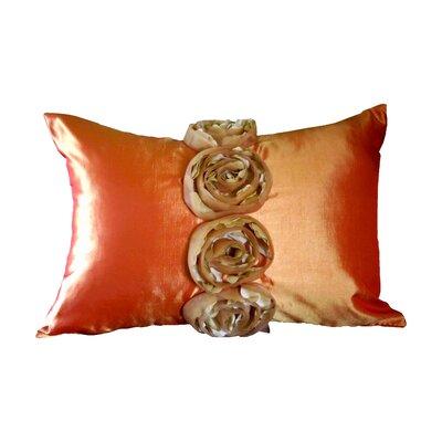 Valencia Lumbar Pillow