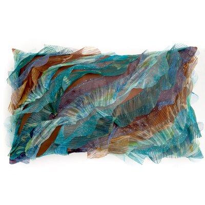 Starry Night Lumbar Pillow