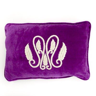 Global Throw Pillow