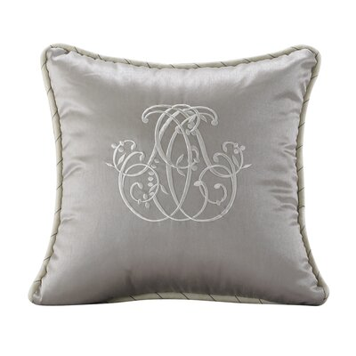 Almerton Throw Pillow