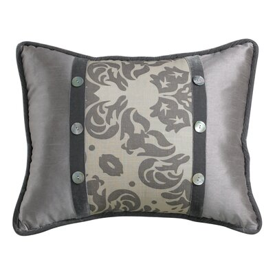 Almerton Lumbar Pillow