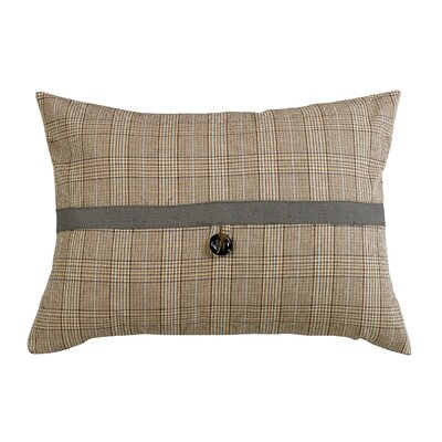 Fernand Lumbar Pillow
