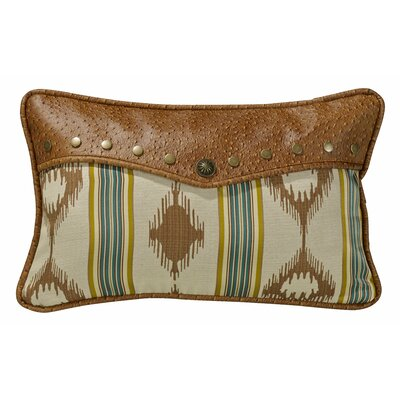 Alamosa Envelope Lumbar Pillow
