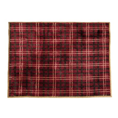 High Country Area Rug