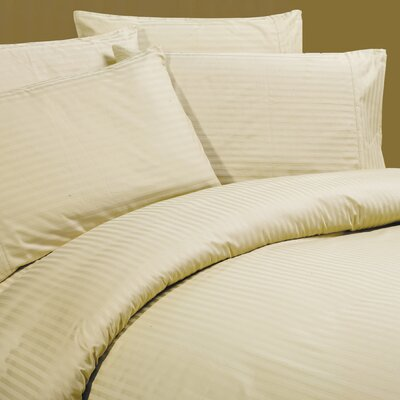 Chip 350 Thread Count Sheet Set