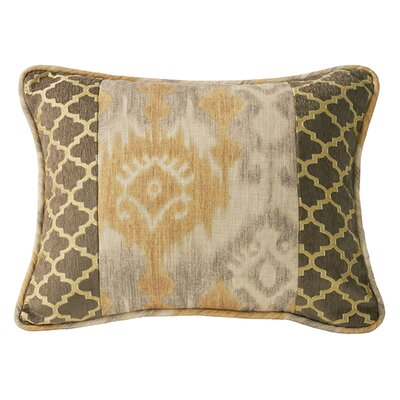Cynda Envelope Pillow