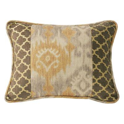 Cynda Envelope Pillow