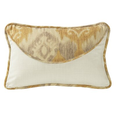 Cynda Reversible Pillow