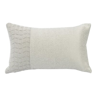 Ponte Lumbar Pillow