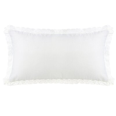 Bolton Lumbar Pillow