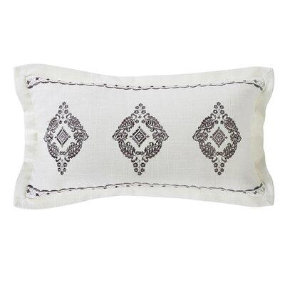 Cathey Lumbar Pillow