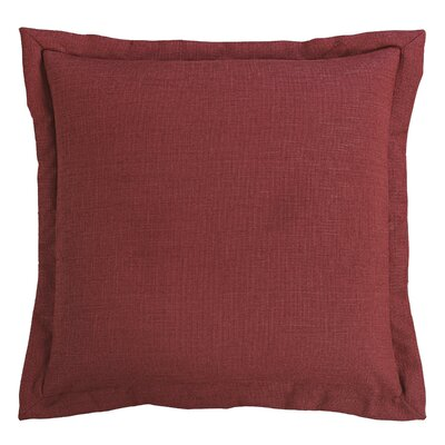 Noran Throw Pillow
